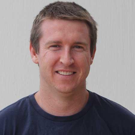Dan Gorton